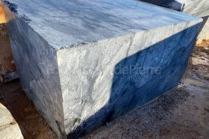 Bloc de marbre Ruivina