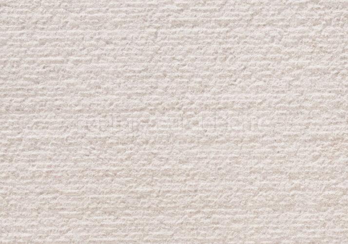 Branco do Mar - rayée