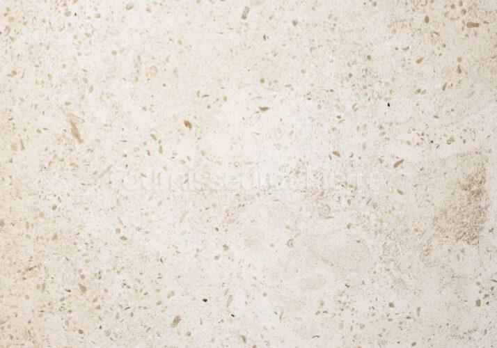 Cabeca Veada - grain moyen