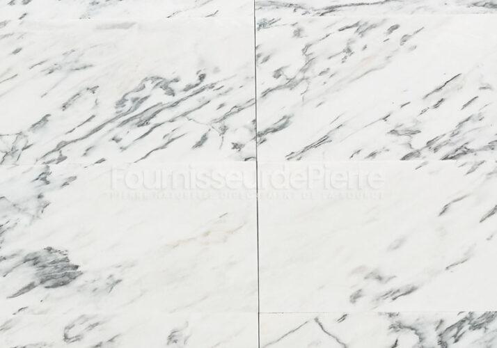 Carreaux de marbre Estremoz