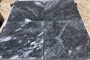 Carreaux de marbre Ruivina