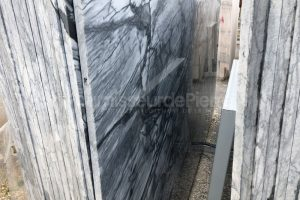 Dalles de marbre Ruivina