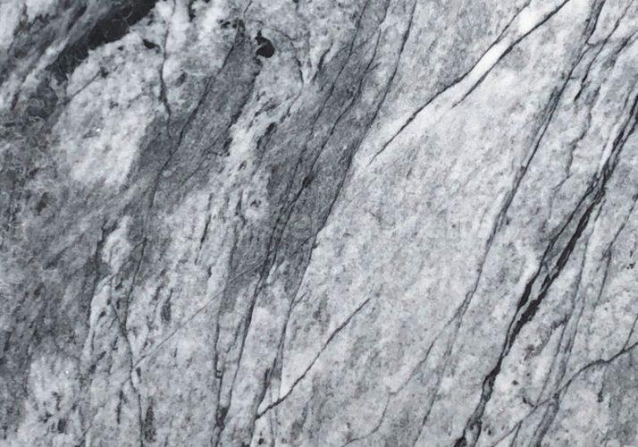 Marbre Ruivina - clair