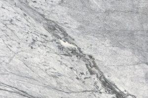 Marbre Ruivina - sciée