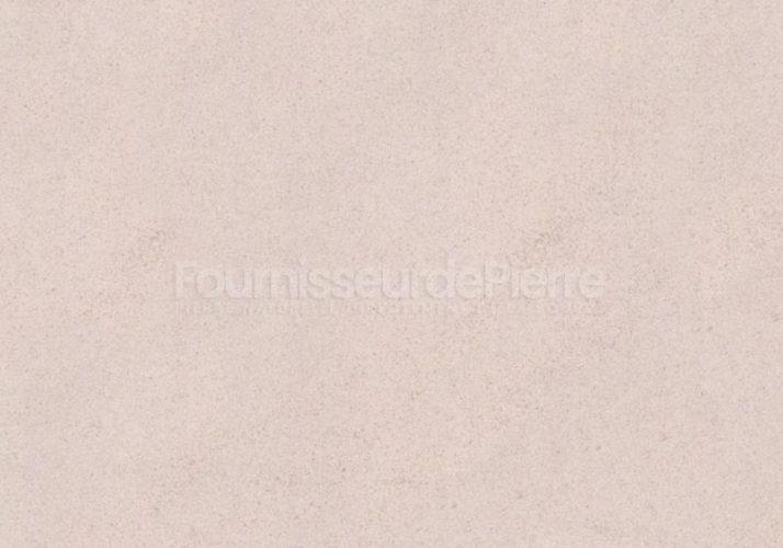Pierre calcaire Rosal - Fin