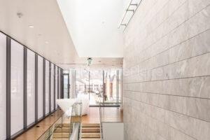 Revêtement muraux en marbre Estremoz