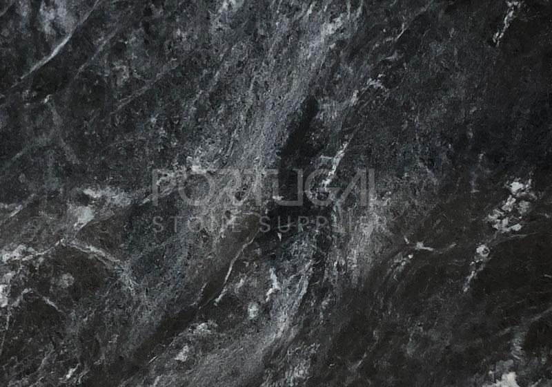 Ruivina marble - Dark